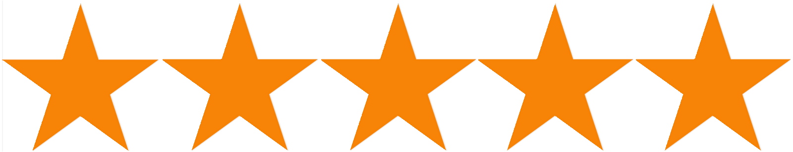 Reviewter Star